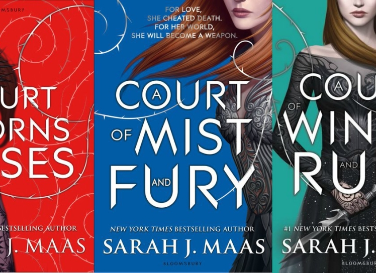 ugly-acotar-covers.jpg