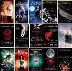 16a49ab4b8eeae8e4f727176e388f3e6--fantasy-books-book-series.jpg
