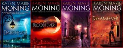 fever-series1