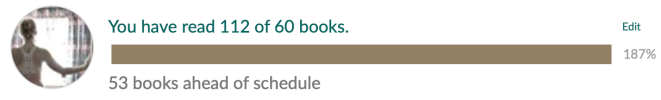 2018 GoodReads goal.png