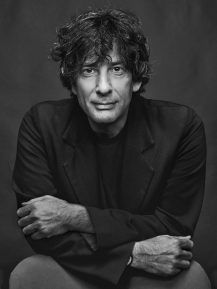 neil-gaiman-author-photo-bw3-768x1024.jpg